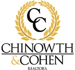 Chinowth & Cohen Realtors, Owasso Real Estate, Owasso, Oklahoma