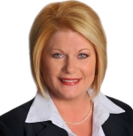 Gilda Smith, Realtor/Real Estate Agent/Owasso Oklahoma/Collinsville, Oklahoma, Greater Tulsa