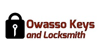 Owasso Keys and Locksmith